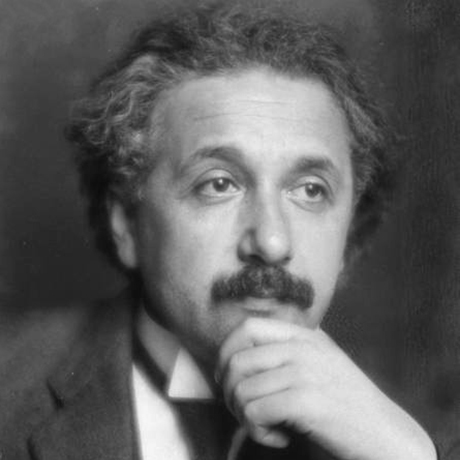 Generell relativitetsteori